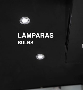 Catalogo lamparas led - Good Work Internacional