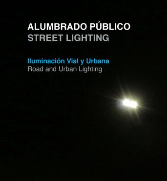 Catalogo iluminacion vial y urbana - Good Work Internacional