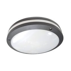 ECO CEILING Day Light - Good Work Internacional