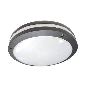Iluminación comercial Eco Ceiling day light – Good Work Internacional