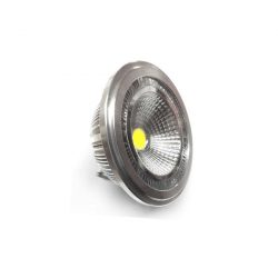 AR111 LED COB 10W - Good Work Internacional