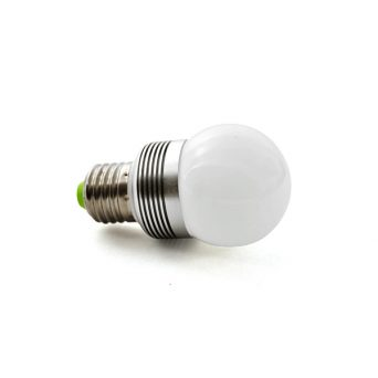Lamparas Ecobulb 4w – Good Work Internacional