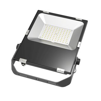Alumbrado publico Flood Light – Good Work Internacional