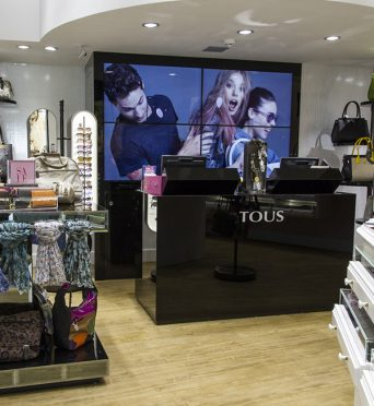 Tous – Good Work Internacional