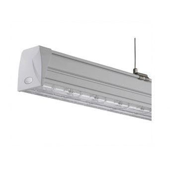 Iluminacion Industrial-TRACK LINEAL-producto-Goodwork