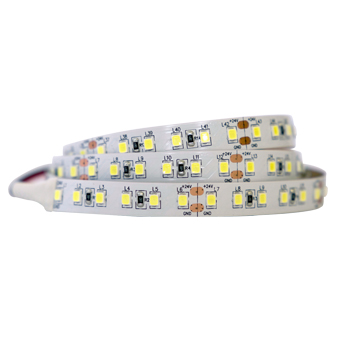 Tiras de led-SUPERBRIGHT PLUS-producto-Goodwork
