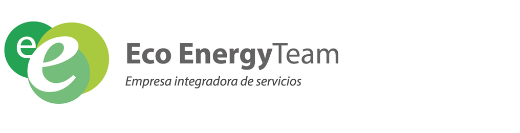 ecoenergyteam